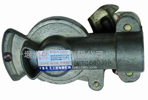气制动接头总成价格,3521E 010价格,十堰海亮工贸有限公司0719 高清图片
